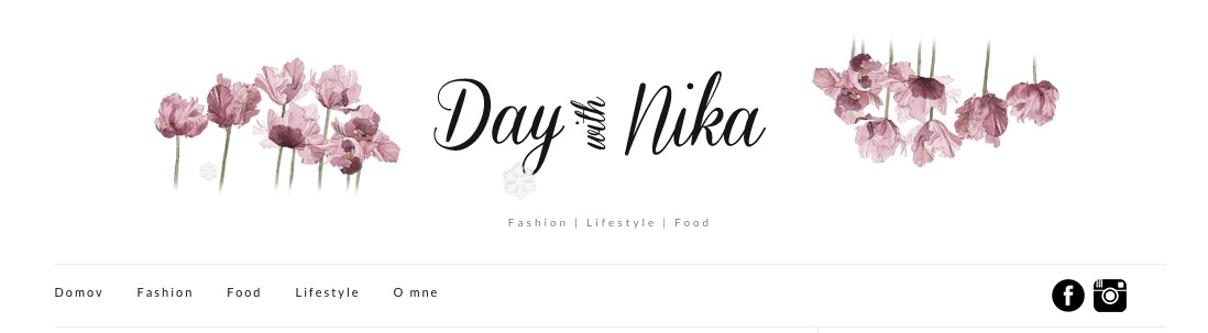 Day_withNika copy